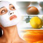 Рецепты красоты и здоровья в домашних условиях
