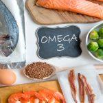 Может ли рыбий жир и жирные кислоты омега-3 приносить пользу нашему здоровью?