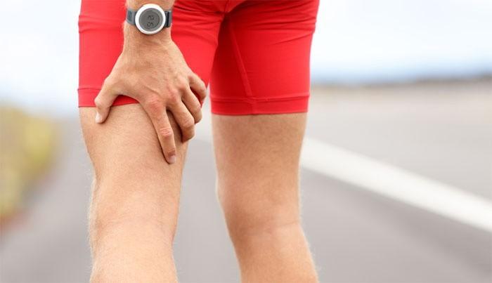 Каковы причины необъяснимых мышечных болей?