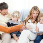 Как подготовиться к школе родителям первоклассников