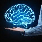 7 фактов о мозге которых вы не знали