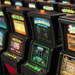 Яркие игры для тех, кто хочет поиграть бесплатно
