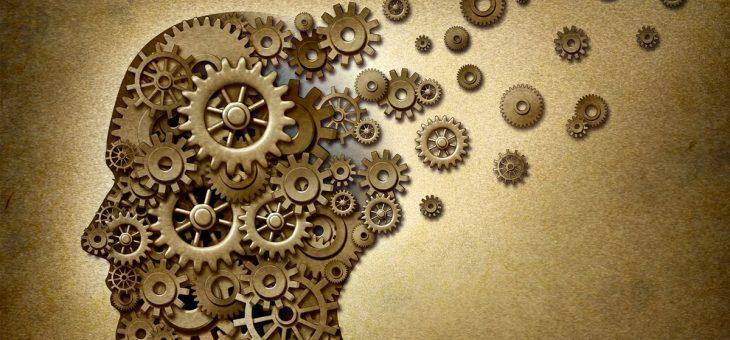 Психология против философии: красота требует мысли