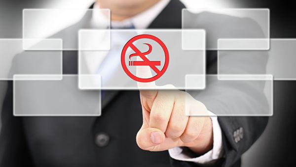 Что поможет избавиться от курения? Рассказывает врач