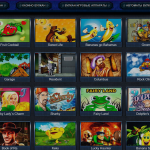 Как играть на деньги в казино Вулкан онлайн?