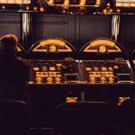 Клуб Адмирал: самые надежные игровые автоматы