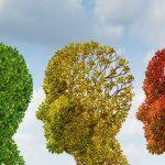 Почему наш мозг стареет? Нашли гены которые могут дать ответ
