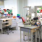 Чем занимается зуботехническая лаборатория