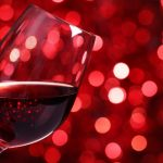 Красное вино в меру может защитить здоровье кишечника