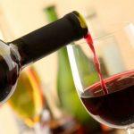 Это состав красного вина – будущее лечения депрессии?