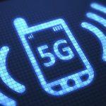 Вредна ли технология 5G для нашего здоровья?