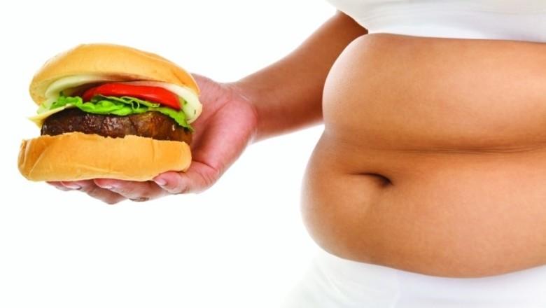 Объясняет ли рост уровня ожирения тенденции смертности от сердечно-сосудистых заболеваний?