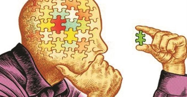 Увеличение памяти: одноразовое упражнение столь же эффективно, как и 12-недельное обучение