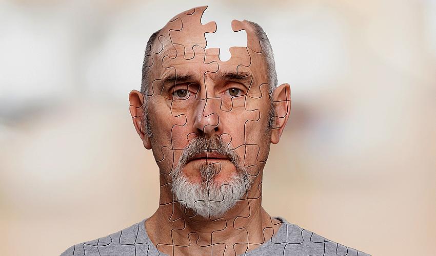 «Новая волна исследований болезни Альцгеймера» ищет подсказки в печени