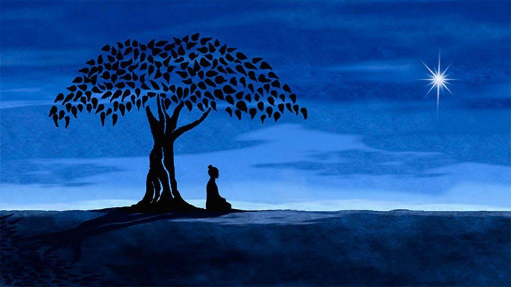 Какой самый лучший тип медитации?