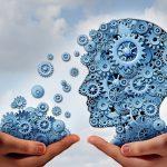 Как улучшить вашу память: 8 способов которые стоит опробовать