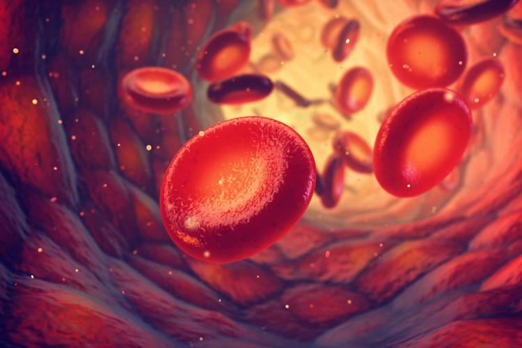 Могут ли деменция и анемия быть связаны?