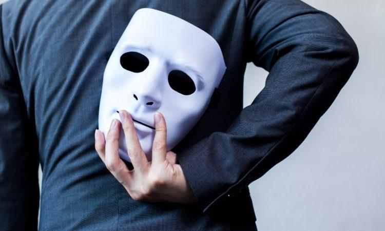 «Белая ложь» может повлиять на способность распознавать эмоции