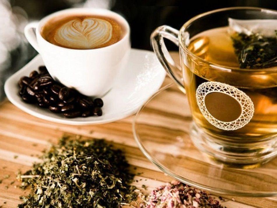 Кофеин из таких источников, как кофе или зеленый чай, может быть полезным для памяти.