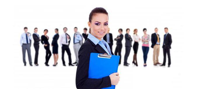 Доброта работодателя может улучшить производительность и психическое здоровье