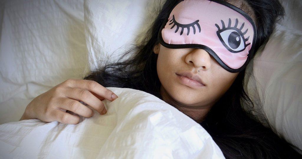 Почему мы забываем наши сны? Исследование проливает свет