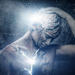 Могут ли отвлекающие факторы «изменить» вашу реальность?