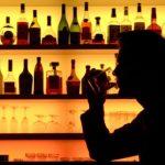 Мерцательная аритмия: ежедневное употребление алкоголя более опасно, чем пьянство