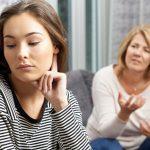 Какой тон голоса предпочитают слышать подростки?