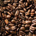 Могут ли побочные продукты кофе бороться с воспалением?