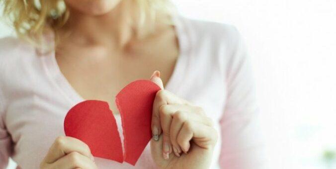 Трудовые и семейные потребности могут повлиять на здоровье сердца женщин
