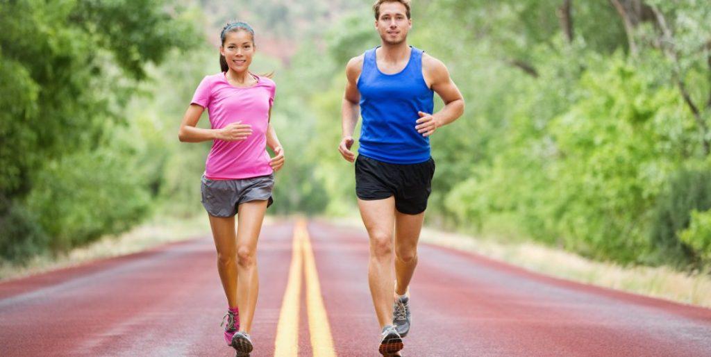 Депрессия: 35 дополнительных минут упражнений ежедневно уменьшают риск