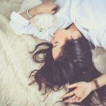 Что такое быстрый сон?