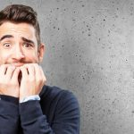 Что нужно знать о тревоге