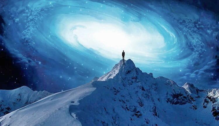 Наука, стоящая за осознанным сновидением