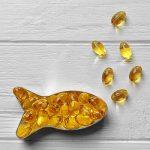 Как рыбий жир может уменьшить воспаление