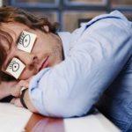 Инсульт: чрезмерный сон может повысить риск на 85%