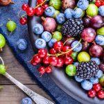 Как фрукты и овощи снижают риск колоректального рака?