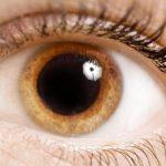 Как долго длится расширение глаз?