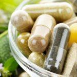 Пробиотики: польза для иммунитета может зависеть от пола