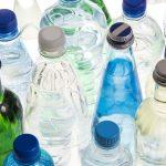 Уровень BPA у людей может быть намного выше, чем считалось ранее