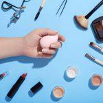 Грязные косметические губки скрывают опасные бактерии