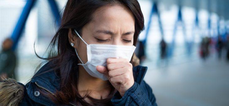 Как уменьшение загрязнения воздуха приносит пользу здоровью