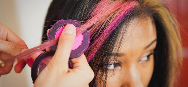 Рак молочной железы: увеличивает ли краска для волос риск?