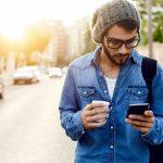 Сколько травм головы и шеи вызывает использование мобильного телефона?