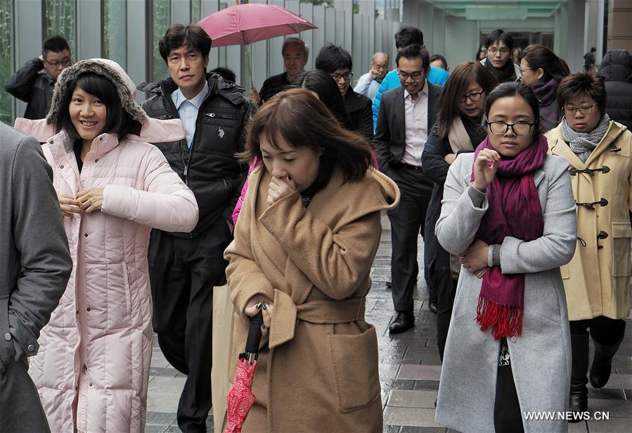 Новый ТОРС-подобный вирус может распространяться за пределы Китая