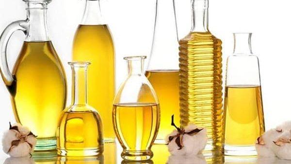 Касторовое масло помогает при запорах?