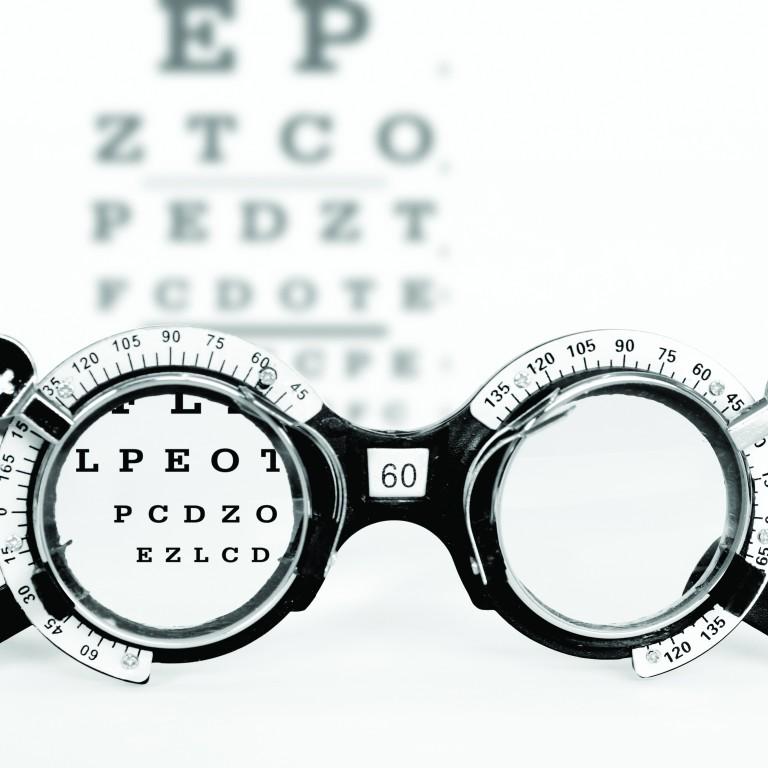 Правило 20-20-20 предотвращает усталость глаз?
