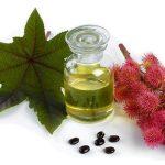 Каковы риски использования касторового масла для стимулирования родов?