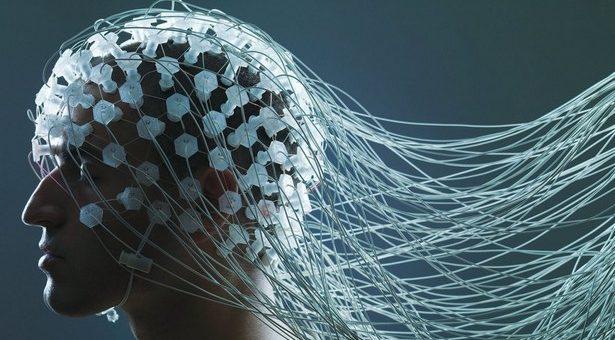Шизофрения: крупнейшее генетическое исследование предлагает новое понимание
