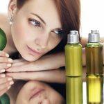 Польза касторового масла для лица и кожи